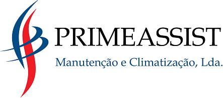 Primeassist Logo